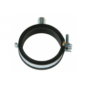 Aquaclip Insulated Munzing Rings 80mm - MRQ80