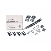 Aqualine Cylinder Restraint Kit - GSR