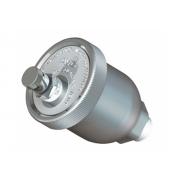 Aqualine Auto Air Eliminator - AEHT-10