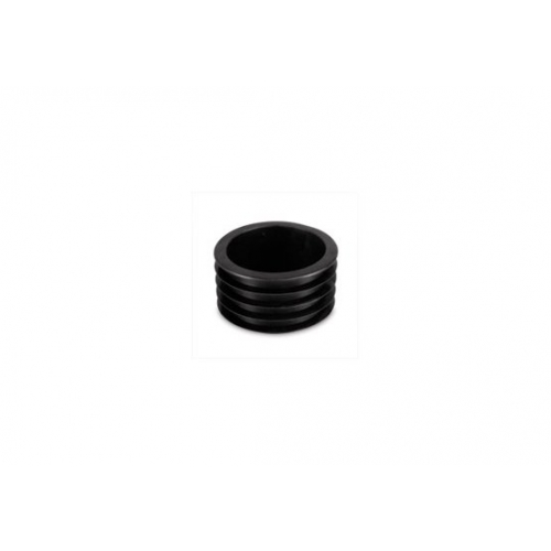 Aqualine Flexi Fin Pan Connector Outlet Seal - FFRF