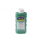 Aqualine Plumbers Hand Cleaner 550ml - PHC
