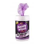 Bostik Handy Wipes