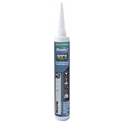 Bostik SAFETECH Safe Clear 410gm - 022513