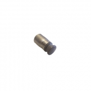 Buteline Pipe End Plugs - 12mm