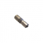 Buteline Reducing Couplings - 15mm x 12mm