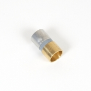 Buteline Female Brazing Tails - 20mm