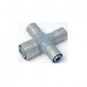 Buteline Reducing Crosses - 20mm x 15mm x 15mm x15mm