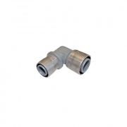 Buteline Equal Reducing Elbows - 20mm x 15mm