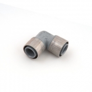 Buteline Equal Elbows - 28mm x 28mm