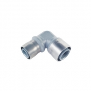 Buteline Equal Reducing Elbows - 28mm x 20mm