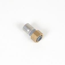 "Buteline Female Swivels - 1/2"" BSP x 15mm"