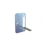 Buteline BUTE-1 Metal Framing Bracket