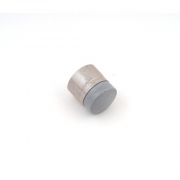 Buteline Pipe End Plugs - 28mm