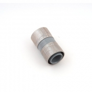 Buteline Inline Couplings - 28mm x 28mm