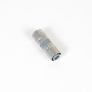 Buteline Inline Couplings - 15mm x 15mm