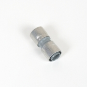 Buteline Inline Couplings - 20mm x 20mm