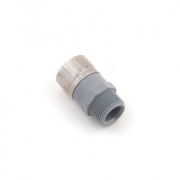 "Buteline Male Adaptors - 3/4"" BSPT x 28mm"