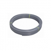 Buteline PB-1 Pipe - 12mm x 25m Coil