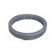 Buteline PB-1 Pipe - 22mm x 50m Coil