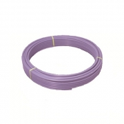 Buteline Grey Water - Recycled Water Pipe - 18mm x 50m Coil