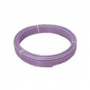 Buteline Grey Water - Recycled Water Pipe - 22mm x 50m Coil
