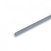 Buteline PB-1 Pipe - 18mm x 5m Length