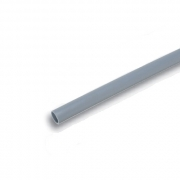 Buteline PB-1 Pipe - 22mm x 5m Length