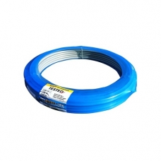 Buteline PB-1 Pipe - Straight Pipe Coil - 5 x 18mm x 10m Lengths