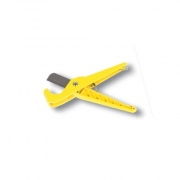 Buteline Pipe Cutters - Yellow