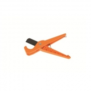 Buteline Pipe Cutters - Orange