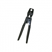 Buteline QuikClamp Mini Tool - 15mm
