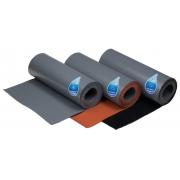 DLM Acrylead 17kg/M2 6M x 150mm - A170150