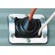 DLM Dektite Premium Black EPDM 0-35mm Pipe Size Solar - DFE100BS