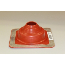 DLM Dektite Premium Red Silicone EPDM 170-355mm Pipe Size - DFE208RE
