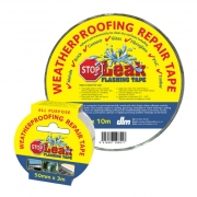 "STOP LEAK FLASHING Repair Tape ""NEW PRODUCT!"""