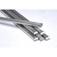 Dlm Solder Flat Bar Whiping Metal 35 65 Tin Lead 3565
