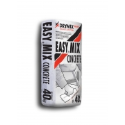 Drymix Easy to Mix Concrete 40kg