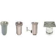 Dux Vinidex Basket - Sink-Safe 2 INDENT ONLY - V93032