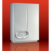 Eolo Extra kW HP 30 Boiler