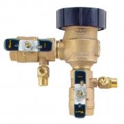 Watts Pressure Vacuum Breaker Series 800