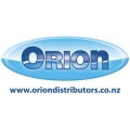 Orion Distributors