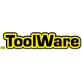 Toolware