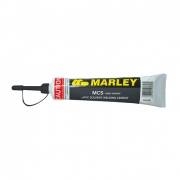 Marley MCS® Solvent Welding Cement - All Colours