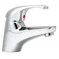 Echo Strata Basin Mixer (All pressures) - HOT DEAL - ON PROMOTION