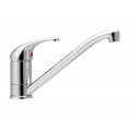 Echo Strata Sink Mixer (All pressures) - HOT DEAL - ON PROMOTION