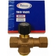 Reliance Trio Non-Return Isolating Valve 15 mm Female BSP - NRIS501