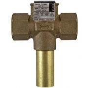 Reliance PS Pressure Limiting Valve 20mm Male BSP 350kPa - PSL704