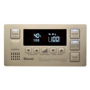 Continuous Flow Controller - Deluxe Bathfill Controller