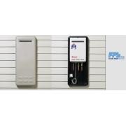 Rinnai Recess Box - Composite