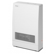 Rinnai Energysaver 309FT Gas Heater